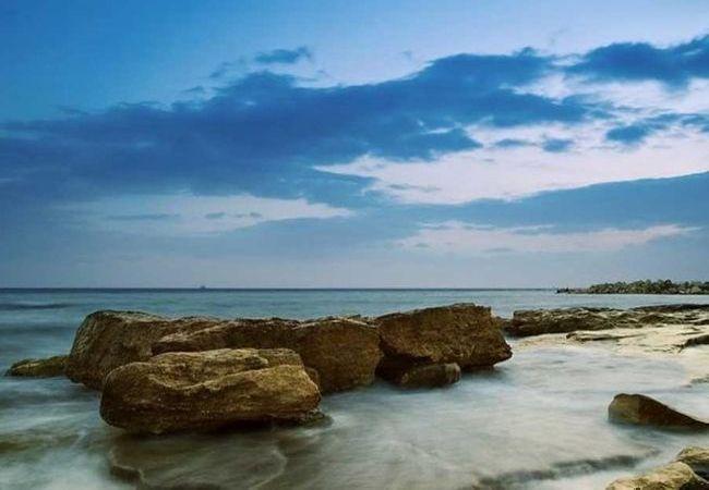 Туры на Кипр в 2017 году отели курорты отдых на Кипре